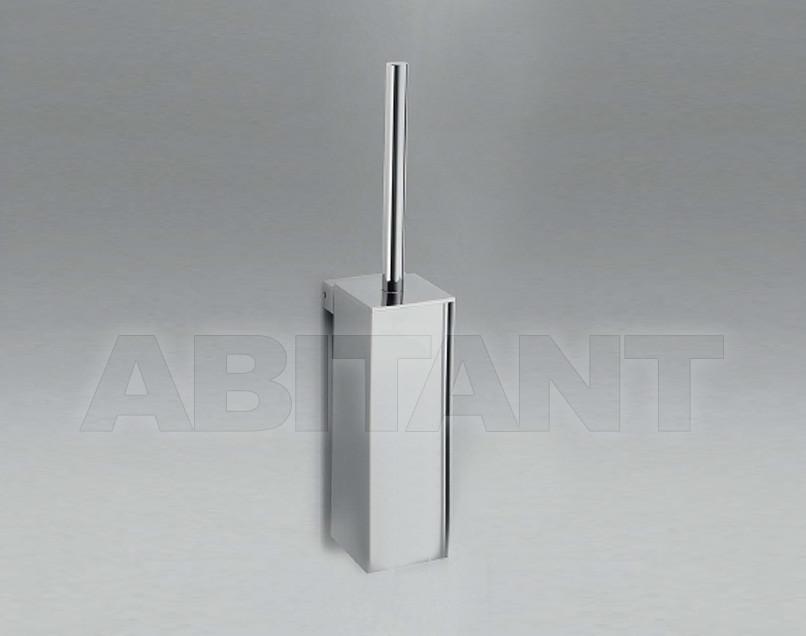 Купить Щетка для туалета Colombo Design Lulu B6207