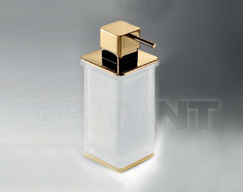 Купить Дозатор для мыла Colombo Design Lulu B9322