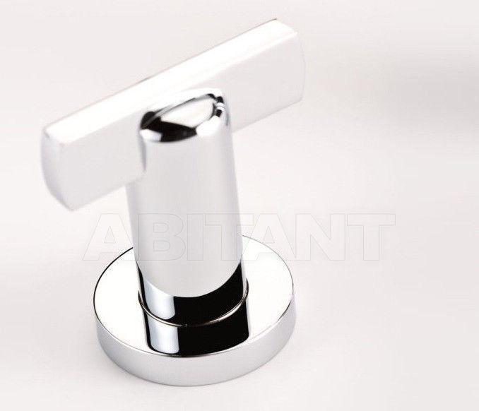 Купить Вентиль THG Bathroom U2A.35 ALBERTO PINTO