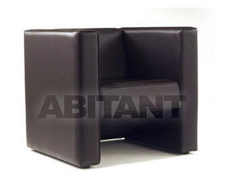 Купить Кресло D'argentat Paris Exworks TARA armchair