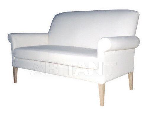 Купить Диван D'argentat Paris Exworks Alice sofa