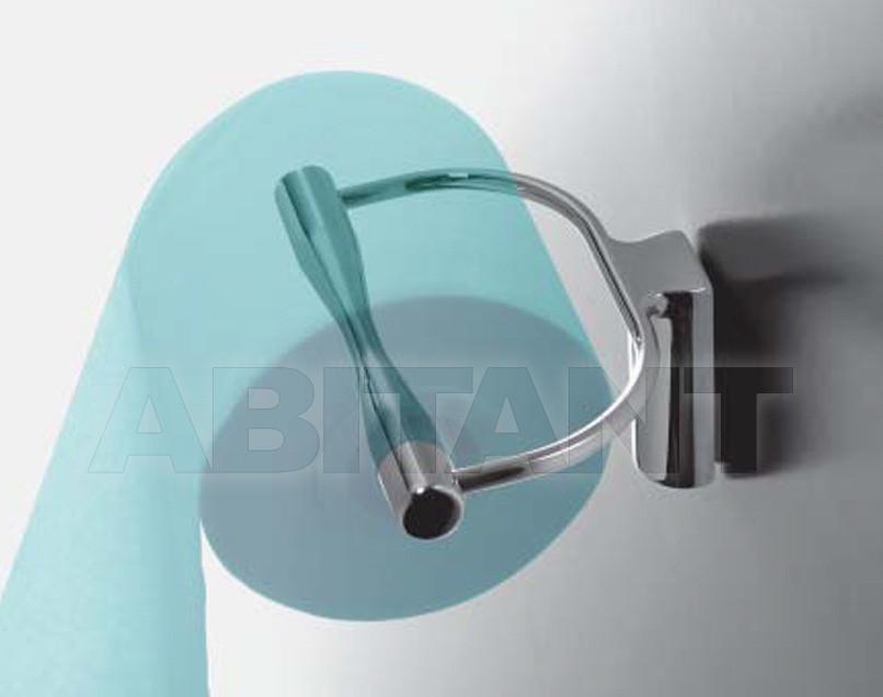 Купить Держатель для туалетной бумаги Colombo Design Luna B0108