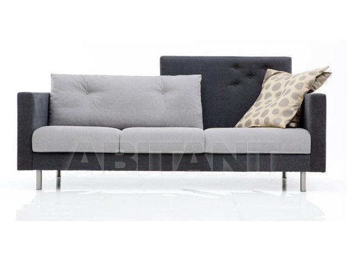 Купить Диван D'argentat Paris Exworks AMPLUS sofa