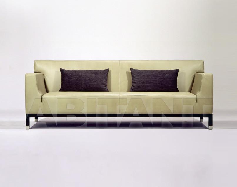 Купить Диван D'argentat Paris Exworks BUGATTI sofa