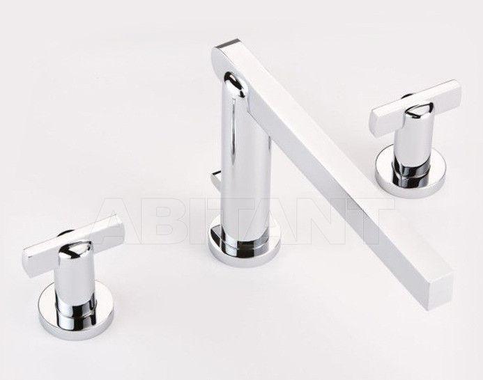 Купить Смеситель для раковины THG Bathroom U2A.151M ALBERTO PINTO