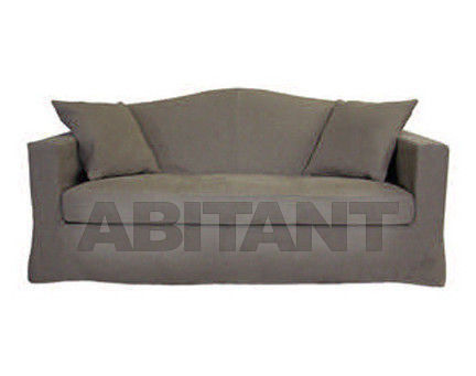 Купить Диван D'argentat Paris Exworks CAMILLE sofa 160