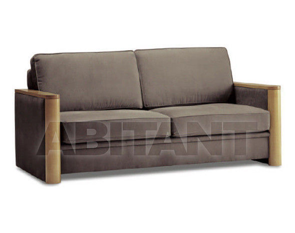 Купить Диван D'argentat Paris Exworks CAT sofa 172
