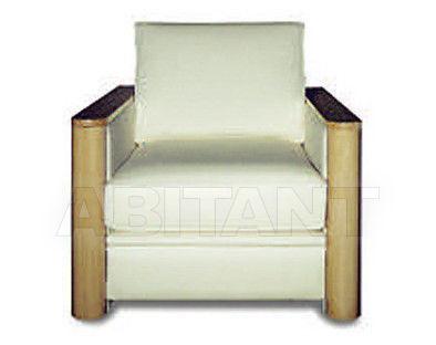 Купить Кресло D'argentat Paris Exworks CAT armchair