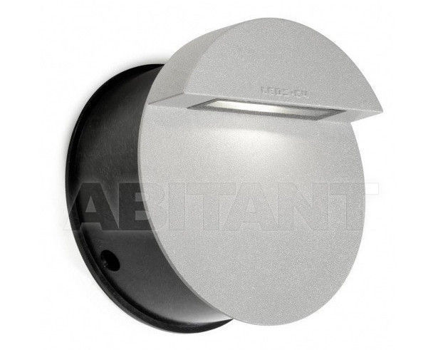 Купить Встраиваемый светильник Leds-C4 Outdoor 05-9705-34-37