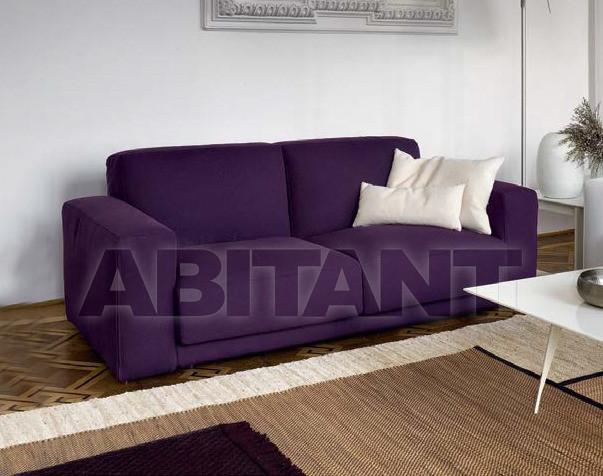 Купить Диван Harvard Swan Contemporary 0HR163