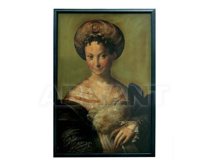 Купить Картина Guadarte La Tapiceria C02 113