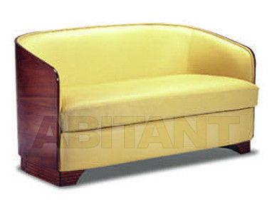 Купить Диван D'argentat Paris Exworks COQUE sofa