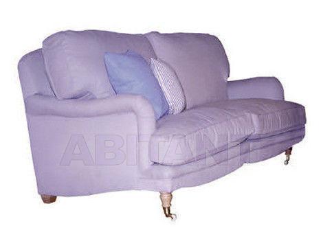 Купить Диван D'argentat Paris Exworks DERBY sofa 188