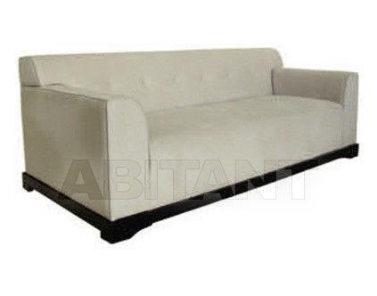 Купить Диван D'argentat Paris Exworks EDOUARD sofa 210