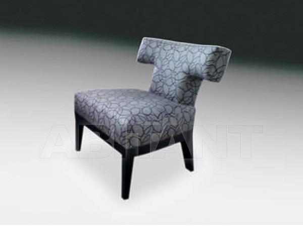 Купить Кресло D'argentat Paris Exworks ENTE small