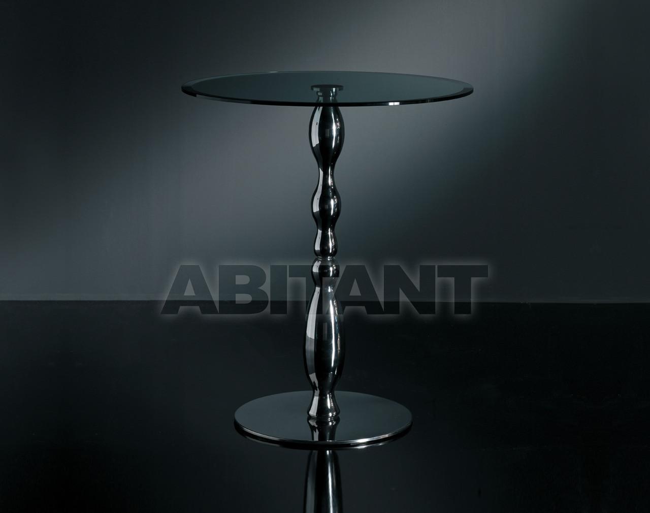 Купить Столик приставной Noir Classic RITTER