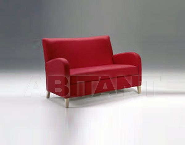 Купить Диван D'argentat Paris Exworks MILAN sofa