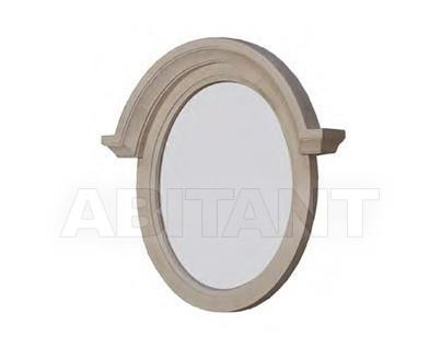Купить Зеркало настенное Guadarte La Tapiceria DO-426