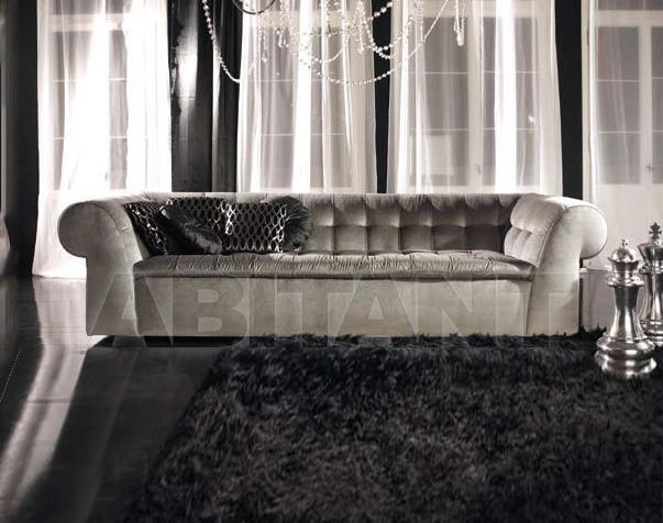 Купить Диван Noir Classic NAPOLEON