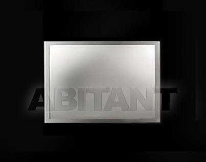 Купить Зеркало настенное Progetto Bagno Sinua SQ.7090