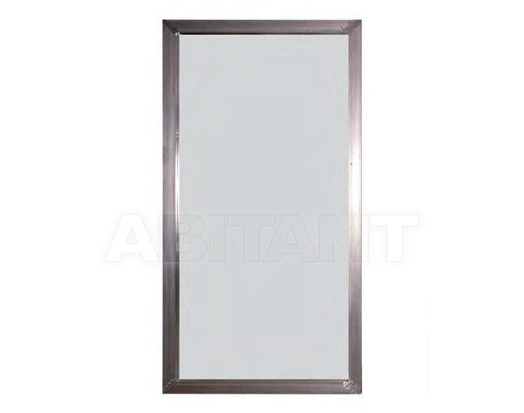 Купить Зеркало настенное Guadarte La Tapiceria H 1207