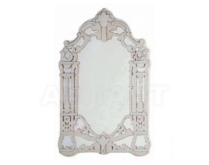 Купить Зеркало настенное Guadarte La Tapiceria 995/3