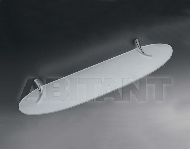 Купить Полка Colombo Design Link B2416