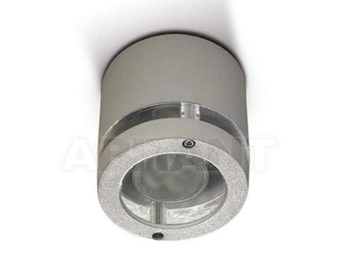 Купить Светильник Leds-C4 Outdoor 15-9234-34-37
