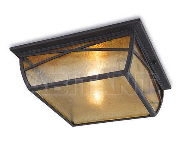 Купить Светильник Leds-C4 Outdoor 15-9350-18-AA