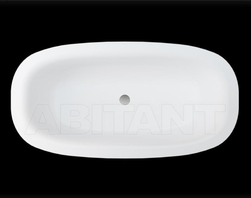 Купить Ванна Hidrobox Beta Form 110000285