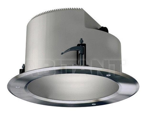 Купить Встраиваемый светильник Leds-C4 Outdoor 15-9391-Y4-B8