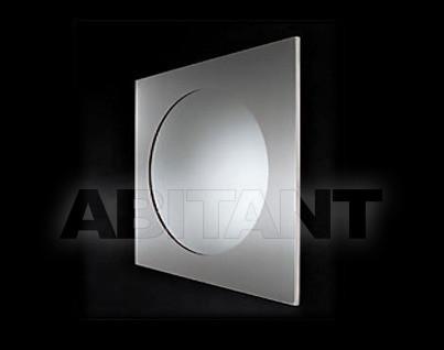 Купить Зеркало Progetto Bagno Sinua SP.7106