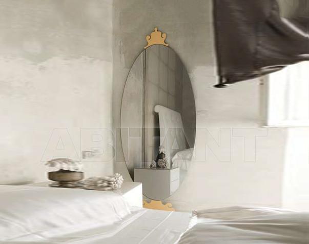 Купить Зеркало настенное Noir Classic PIGALLE
