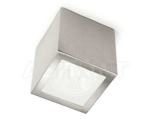 Купить Светильник Leds-C4 Outdoor 15-9558-CA-B8