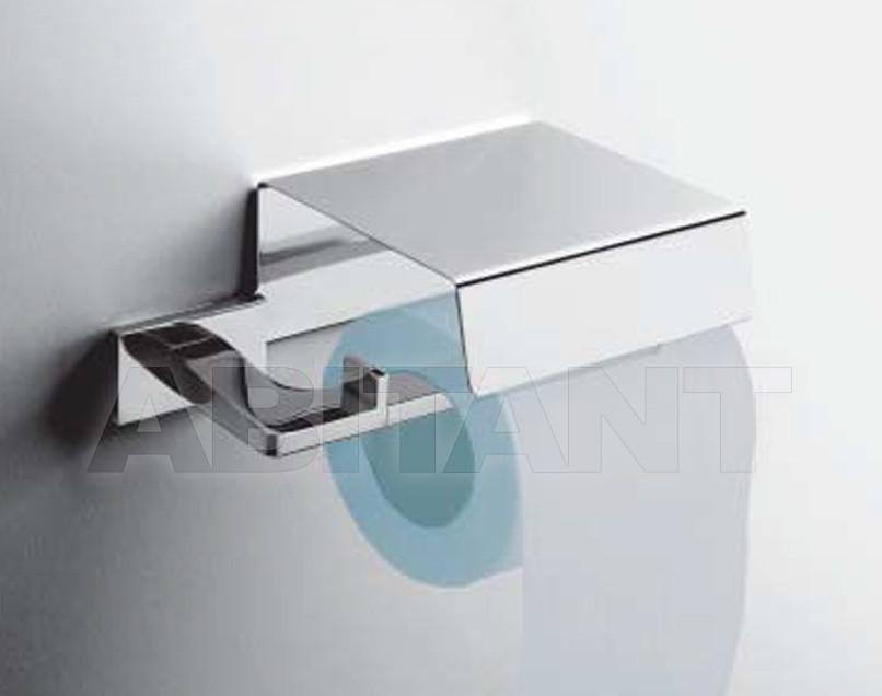 Купить Держатель для туалетной бумаги Colombo Design Look B1691