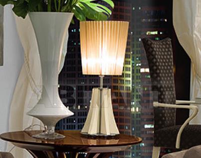 Купить Лампа настольная ReDeco 2013 L35