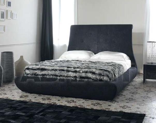 Купить Кровать Noir Classic RENOIR 1