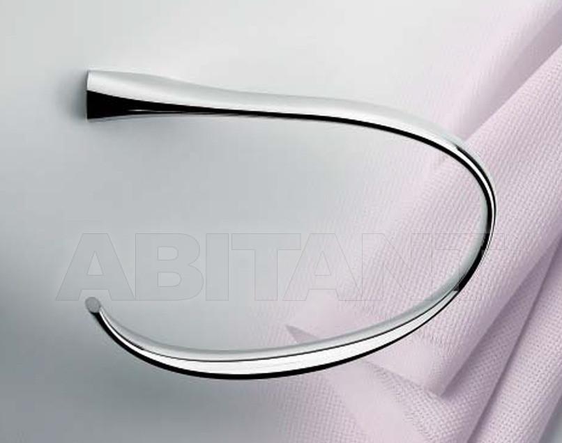 Купить Держатель для полотенец Colombo Design Land B2831