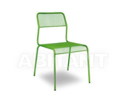 Купить Стул CATIA Contral Outdoor 720 13 = verde