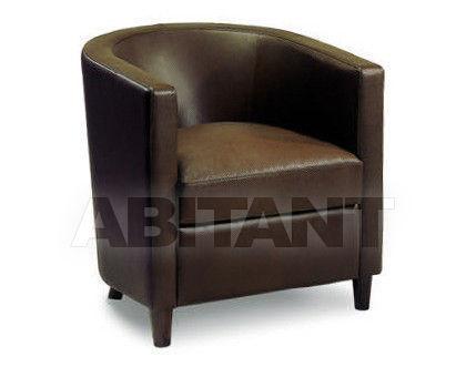 Купить Кресло D'argentat Paris Exworks GAUGUIN armchair