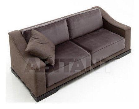 Купить Диван D'argentat Paris Exworks GRENADE sofa 250