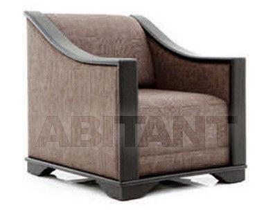 Купить Кресло D'argentat Paris Exworks GRENADE armchair