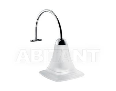 Купить Светильник настенный Colombo Design Portofino B1305