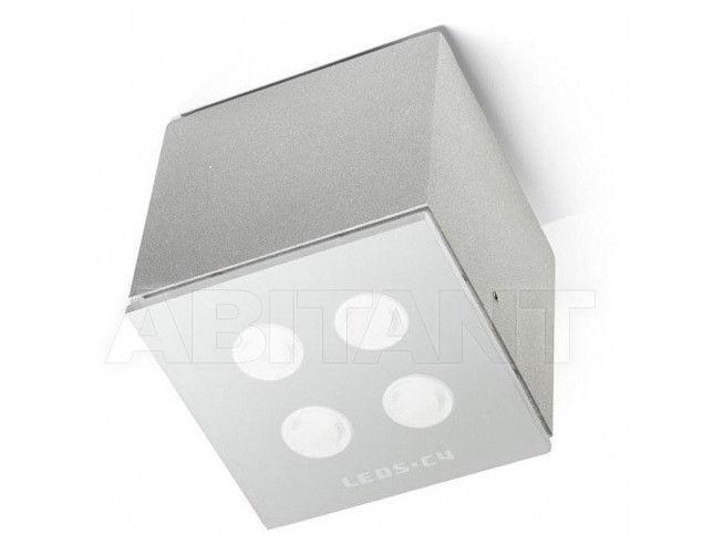 Купить Светильник Leds-C4 Outdoor 15-9680-34-37