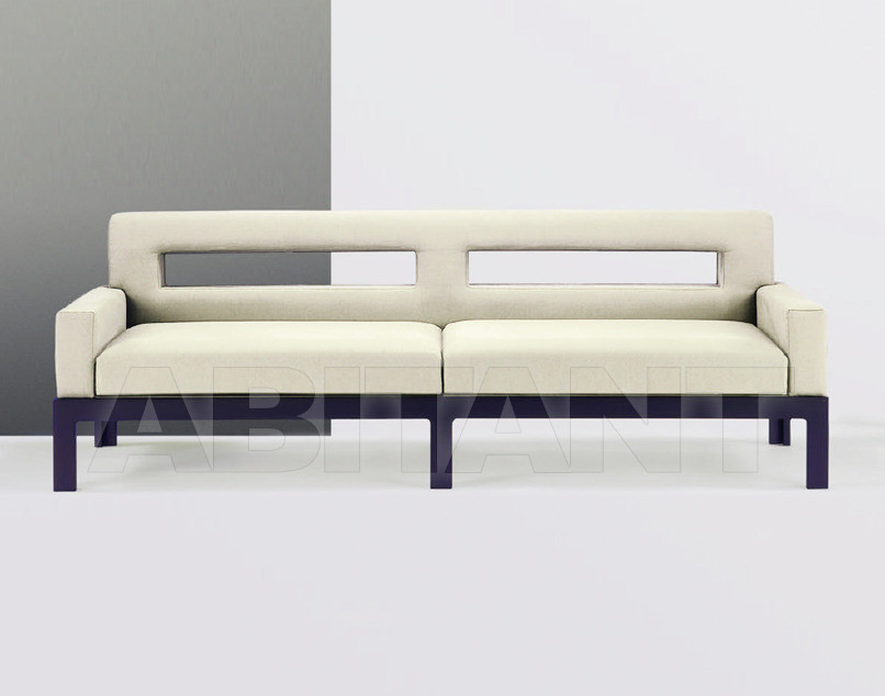 Купить Диван D'argentat Paris Exworks NDOCHINE sofa