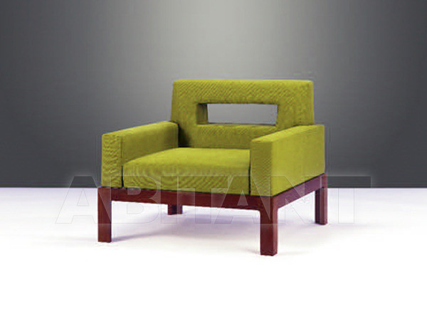 Купить Кресло D'argentat Paris Exworks NDOCHINE armchair