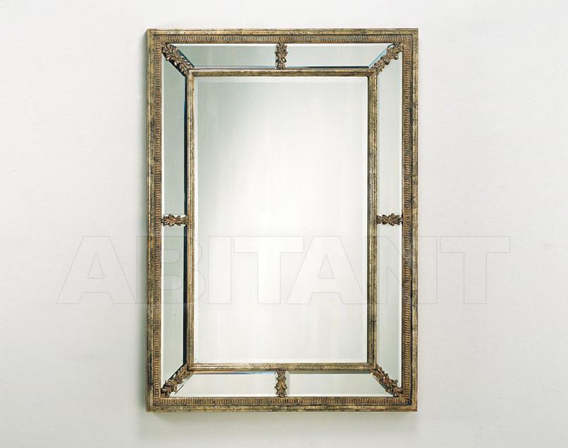 Купить Зеркало настенное Spini srl Classic Design 19784