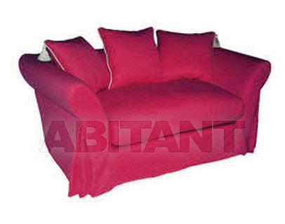 Купить Диван D'argentat Paris Exworks JULIE sofa 185