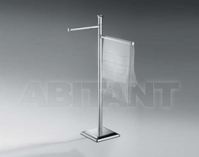 Купить Держатель для полотенец Colombo Design Portofino B3238