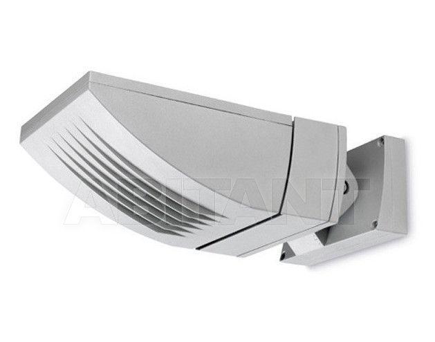 Купить Светильник Leds-C4 Outdoor 05-9538-34-37